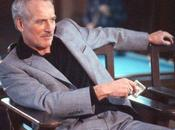 Paul Newman's Glenurquhart Plaid Suit Color Money