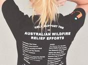 Ruckify Launches T-Shirt Fundraiser Help Support Australian Wildfire Relief Efforts