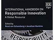 Responsible Innovation Philosophy Technology