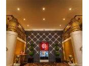 Genting Casino Glasgow Unveils £1.6m Refurbishment