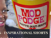 Inspirational Shorts Video Review Series Podge