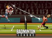 Best Badminton Games Windows 2020
