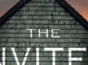 Book Review: 'The Invited' Jennifer McMahon