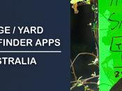 Garage Yard Sale Finder Apps Australia