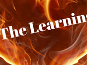 Light Learning Fire Blogging Course