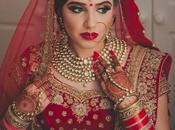 Tips Waterproof Wedding Makeup