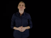 Canada's Major Internet Service Providers Release Video Series Support Deaf, Deaf-Blind Hard Hearing Consumers