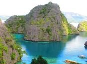 Travel Guide Budget Itinerary Coron