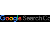 Minutes' Google Search Console Setup Guide