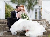 Wedding Photography Achnagairn Estate