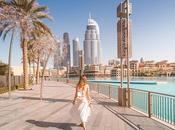 What Dubai Days