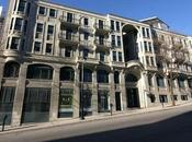 Hotels Montreal