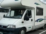 Camper Rentals Rise U.S.A.