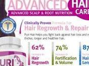 Puri Hair Reviews 2020 Best Regrowth Treatment Women