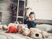 Design Playroom Your Kids Will Love