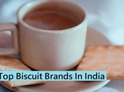 Biscuit Companies India (Best Selling Biscuits)