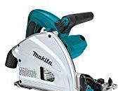 Miter Circular Saw: Which Need?