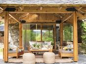Country House With Rustic Feel Spain