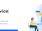 Acquire.io Review 2020: Customer Communication Platform