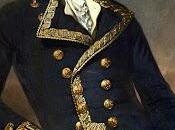 Sarah Vowell Marquis Lafayette