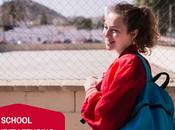 Benefits Having Fences Schools