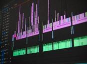 Best Video Editing Software Windows