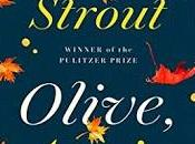 Olive, Again: Book Review