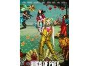 Birds Prey (2020) Review