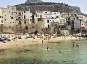 Cefalu Sicily Complete Travel Guide