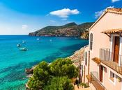 Transfer Money Spain Once You've Found Your Dream Property?