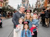 Plan Family Outfits Disney World