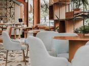 Choose Right Restaurant Seating