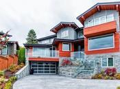 Design Tips: Adding Modern Element Your Home