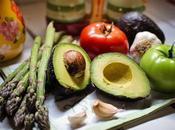 Benefits Trying Vegan Diet What Need