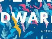 Dear Edward Napolitano- Feature Review