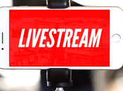 Ways Live Streaming Businesses