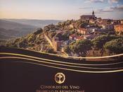 Brunello Rosso Montalcino Wines Look