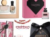 Valentine's Gifts: Set(s) Gifts This