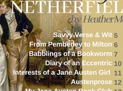More Days Netherfield Blog Tour