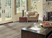 Best Vinyl Flooring Material Shapes Your Home