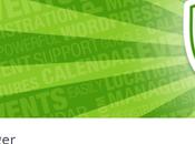 Best Event Calendar Plugins WordPress 2020