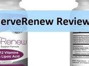 Nerve Renew Review: Good Neuropathy Cream?