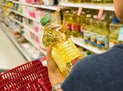 Vegetable Oils, Friend Foe?