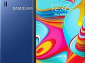 Samsung Galaxy Core Price Nepal, Awesome Features Full Specifications