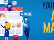 Role Digital Marketing Vital Your Business Growth?