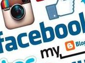 Build Your Social Media Marketing Strategy Business