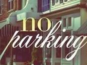 Maggie Reviews Parking Valentine Wheeler