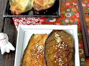 Easy Oven Grilled Miso Eggplant Nasu Dengaku Just with Cheese HIGHLY RECOMMENDED!!!