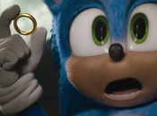 Sonic Hedgehog: From Internet Cautionary Tale Record-Setting Film