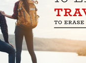 Exciting Travel Apps Erase Your Woes
